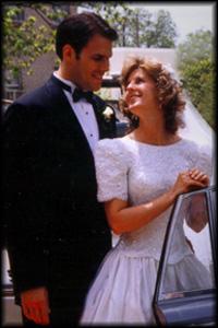 Wedding_scan01